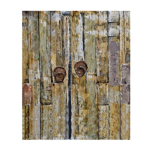 Arte Lumiere Πινακας Πόρτα