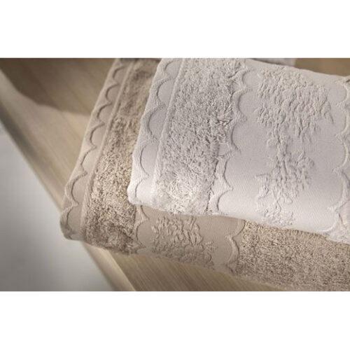 Πετσέτες ΝΙΜΑ Victorian